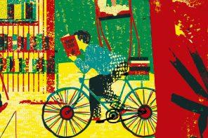 Feliz día das Librarías!! Unha xornada para celebrar á túa libraría favorita