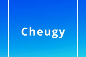 Cheugy: a nova palabra de moda que confirma que os millennials xa non somos rapazada