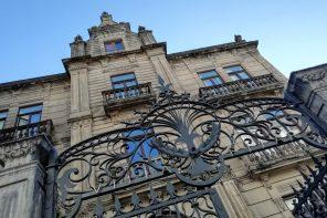 Villa Pilar e os misterios de Pontevedra: así desvela a Semana do Patrimonio Invisible os secretos das cidades galegas